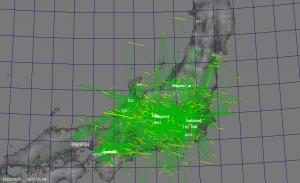 B20200501_gmap